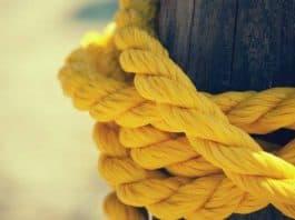 Best Hammock Knots to Use