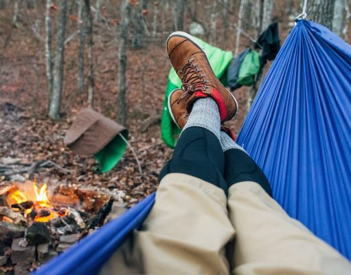 Hammock Buyers Guide