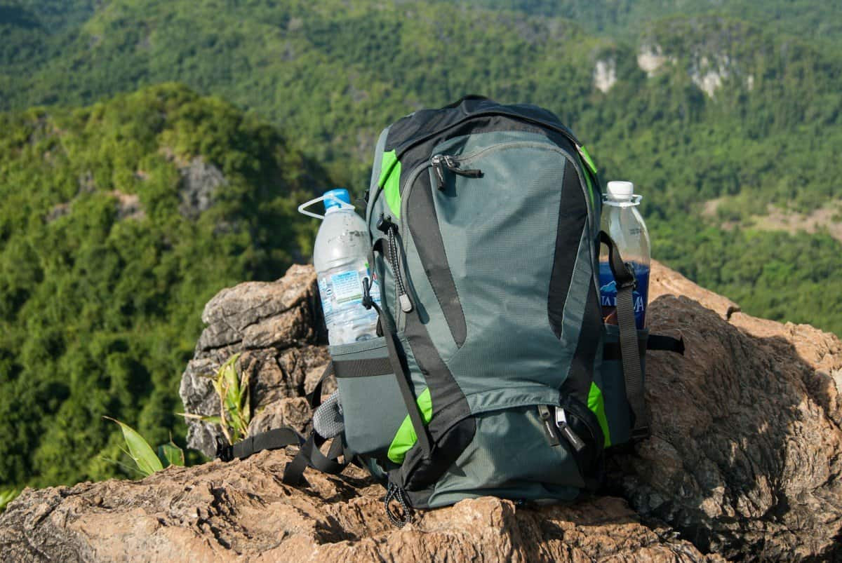 Essential Hiking Gear List For Amateur Hikers Outdoor