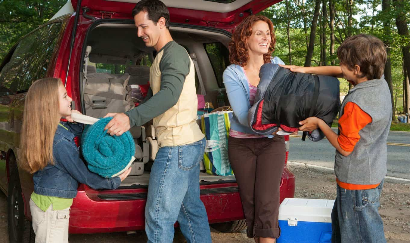 Image result for Great Tips for Car Camping Enjoyment