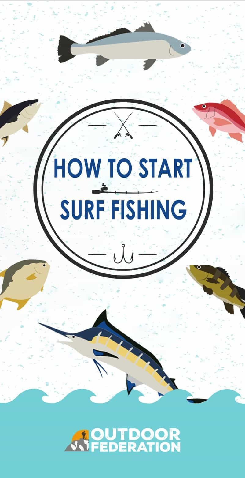 Want to know how to start surf fishing or wish to learn more about surf fishing? surf fishing | surf fishing rigs | surf fishing gear | surf fishing hacks | surf fishing reels | Delaware Surf Fishing | Reel Surf Fishing | Shark Spit Surf Fishing | Surf fishing | surf fishing | SURF FISHING |