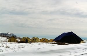 Outdoor Federation Blog For Campers Hikers And Backpackers
