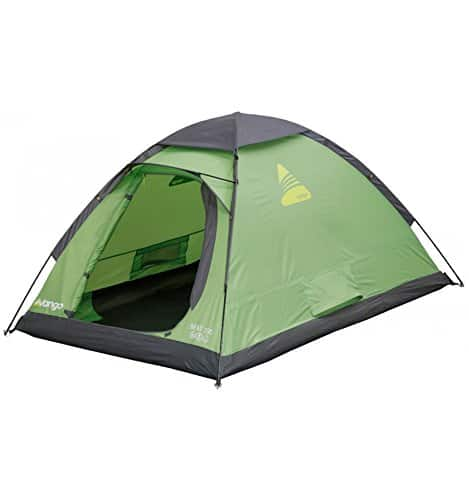 Vango Beat 200 Tent