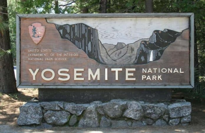 Best Places to Stay in Yosemite National Park