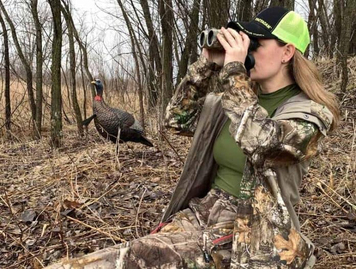Best Base Layer for Cold Weather Hunting