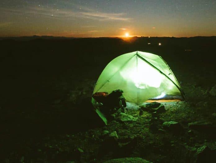 Best Quiet Generators for Camping