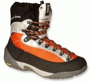 Bestard Canyon Guide Shoe