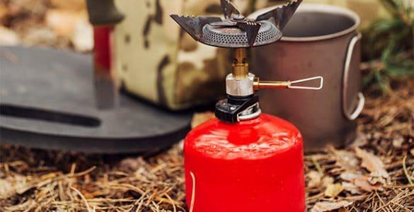 butane vs propane stove